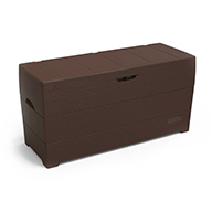 BrownDeck Storage Box