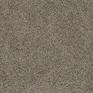 BisquePiece of Cake Carpet Tile with Pad