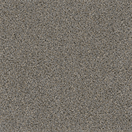 StonehengeIn a Snap Carpet Tile with Pad