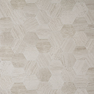 Hive HoneyMannington Benchmark 6' Vinyl Sheet