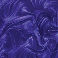 PurpleMetallic Epoxy Flooring Kit