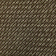 OliveTriton Carpet Tile