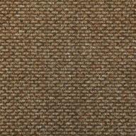 Beige Crete Carpet Tile