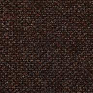 Chocolate Crete Carpet Tile