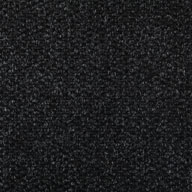 Anthracite Crete II Carpet Tile