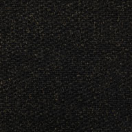 Black Shadow Crete II Carpet Tile