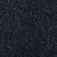 Midnight Sky Crete II Carpet Tile