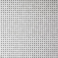 Lattice ElderberryMannington Benchmark 6' Vinyl Sheet