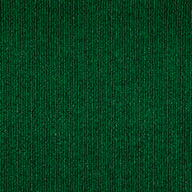 Heather GreenOceanside Outdoor Carpet
