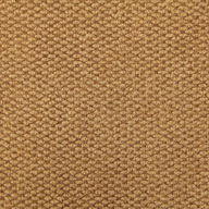 Sisal Crete II Carpet Tile