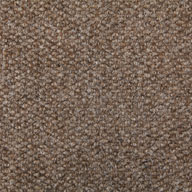 Brown Sugar Crete II Carpet Tile
