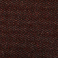 Bordeaux Crete II Carpet Tile