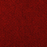 Cardinal Red Crete II Carpet Tile