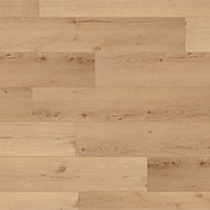 "Cairo Oak COREtec Pro+ XLE .39"" x 1.375"" x 94"" Threshold"