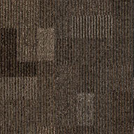 Civitan TrailCityscope Carpet Tile