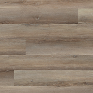 "Wellington Oak COREtec Pro+ XL .75"" x 2.07"" x 94"" Flush Stairnose"