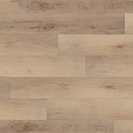 "Madrid Oak COREtec Pro+ XLE 1.16"" x 2.12"" x 94"" Stair Cap"