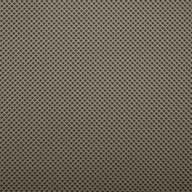 """Olive 5/8"""" Premium Soft Tiles"""