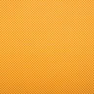 """Orange 5/8"""" Premium Soft Tiles"""