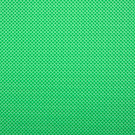 "Lime Green5/8"" Premium Soft Tiles"