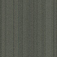 SystematicShaw Practical Carpet Tile