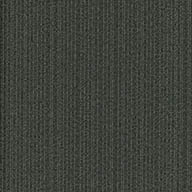 RationalShaw Practical Carpet Tile