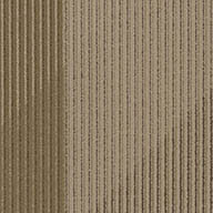 Sands Of TimeShaw Block By Block Carpet Tiles