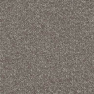 TangleShaw Knot It Carpet Tile