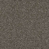 WrapShaw Knot It Carpet Tile