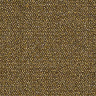 SpunShaw Knot It Carpet Tile