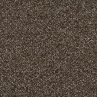 TrimShaw Knot It Carpet Tile