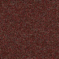 LoopShaw Knot It Carpet Tile