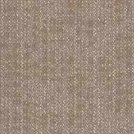 CordShaw Weave It Carpet Tile