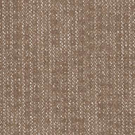 StrandShaw Weave It Carpet Tile
