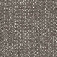 TangleShaw Weave It Carpet Tile