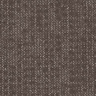 WrapShaw Weave It Carpet Tile