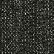 BraidShaw Weave It Carpet Tile