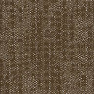 ThreadShaw Weave It Carpet Tile