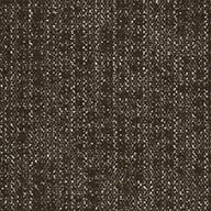 TrimShaw Weave It Carpet Tile