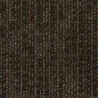TwineShaw Weave It Carpet Tile