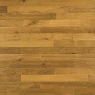 Sylvaket TruFit Hardwood System by Junckers