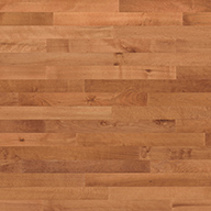 SylvaredTruFit Hardwood System by Junckers