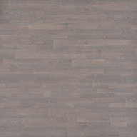 Twilight Grey TruFit Hardwood System by Junckers