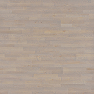 Oyster Gray Indoor Basketball Hardwood Court Kit