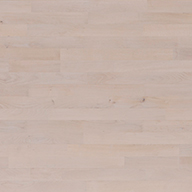 White BeechTruFit Hardwood System by Junckers