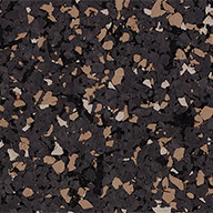 Coal MountainEcore at Home ECOsurfaces Rolls