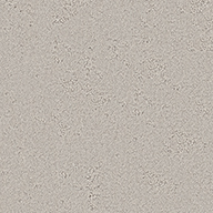 Cozy Taupe Shaw Floorigami Tambre Carpet Plank