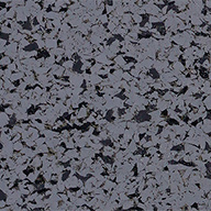 Gravel RockEcore at Home ECOSurfaces Tiles