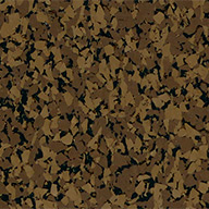 Cork GableEcore at Home ECOSurfaces Tiles