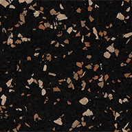 Rocky RoadEcore at Home ECOSurfaces Tiles